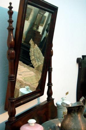 20060425120748-espejo.jpg