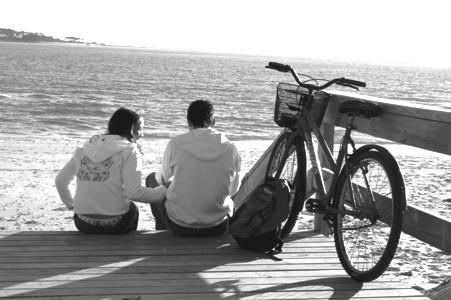 20061121140128-bici-bn.jpg