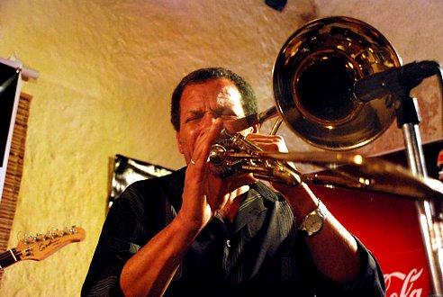 20070410134506-jazz-vientos-1.jpg