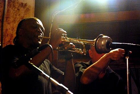 20070411130108-jazz-trompeta-2.jpg