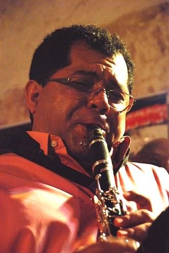 20070414012730-jazz-clarinet.jpg