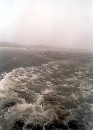 mar tida